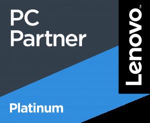 LenovoPCP-Platinum
