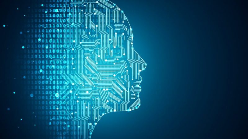 Computer Brain