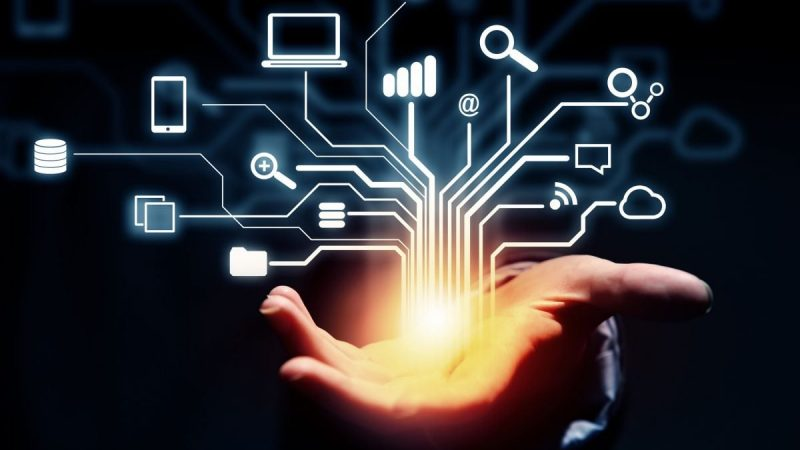 It Installation Services For Business